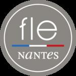 Logo FLE NANTES