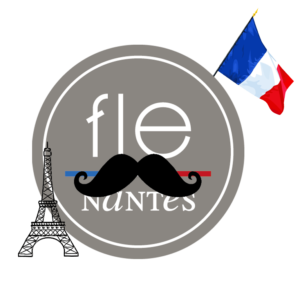 logo fle nantes so french