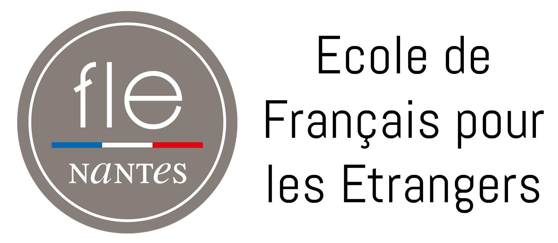 FLE Nantes